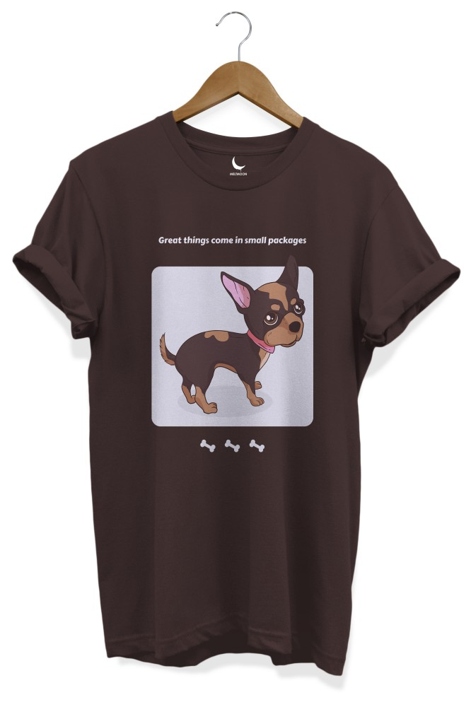 Tshirt for Dog Lovers